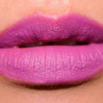 MAC RiRi Boy Lipstick