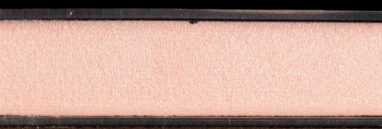 MAC Smokeluxe #1 Veluxe Pearlfusion Eyeshadow