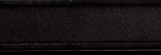 MAC Smokeluxe Veluxe Pearlfusion Eyeshadow Palette