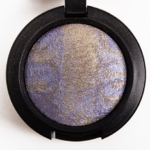 MAC Time to Tango Mineralize Eyeshadow