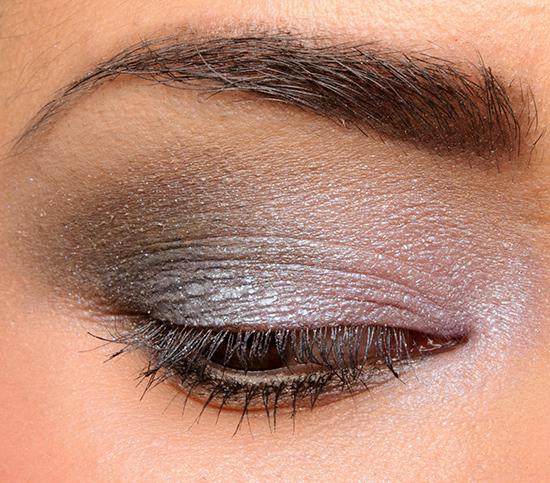 MAC Tropica Eyeshadow