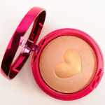 Physicians Formula Light Bronzer Happy Booster Glow & Mood Boosting Baked Bronzer