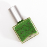 Rescue Beauty Lounge Become One Nail Lacquer