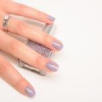 Rescue Beauty Lounge Forgiveness Nail Lacquer