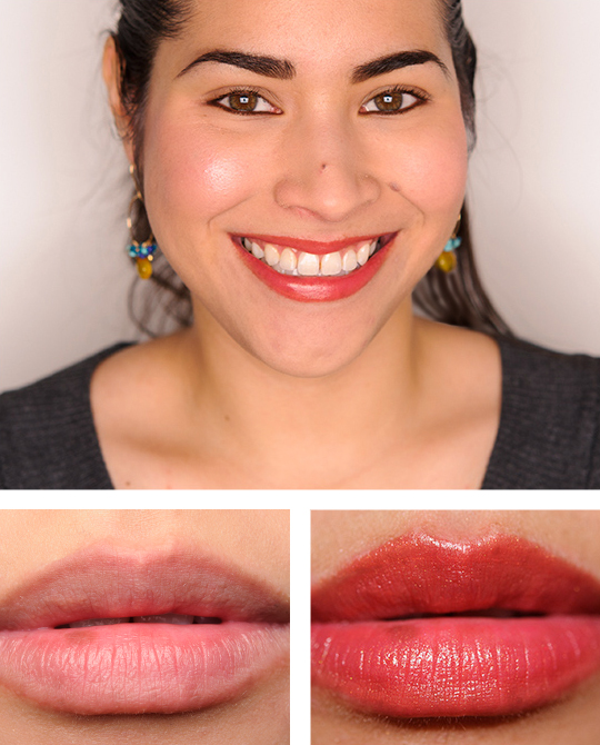 Revlon Cruise Collection ColorStay Ultimate Suede Lipstick