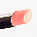 Revlon Pink Lemonade Colorburst Lip Butter