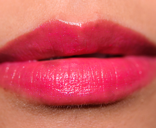 Revlon Sorbet Colorburst Lip Butter