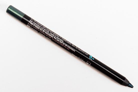 Sephora Fairytale Contour Eye Pencil