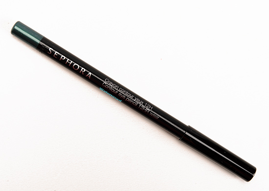 Sephora Good Mood Contour Eye Pencil