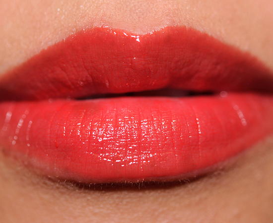 Tom Ford Willful Lip Color Shine