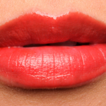 Tom Ford Beauty Willful Lip Color Shine