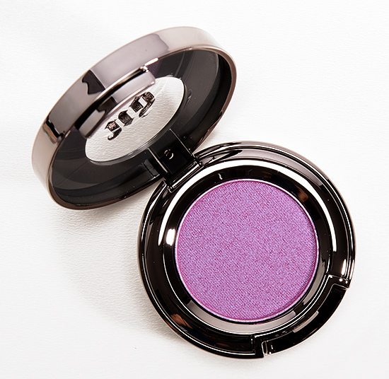 Urban Decay Fishnet Eyeshadow