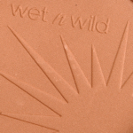 Wet \'n\' Wild Bikini Contest Color Icon Bronzer