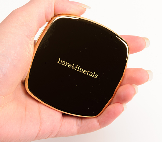 bareMinerals The Adrenaline Rush Color Boost