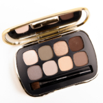bareMinerals The Power Neutrals READY Eyeshadow Palette