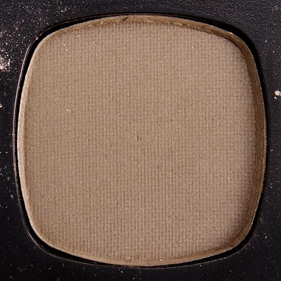 bareMinerals Moneymaker READY Eyeshadow