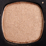 bareMinerals Schmooze READY Eyeshadow