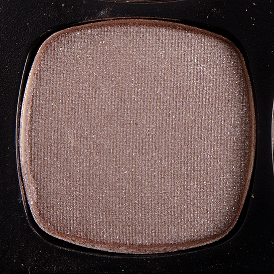 bareMinerals Exec READY Eyeshadow