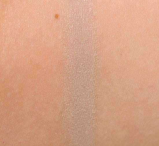 bareMinerals The Power Neutrals Eyeshadow Palette