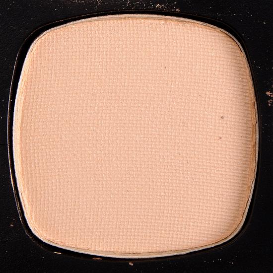 bareMinerals Magnate READY Eyeshadow