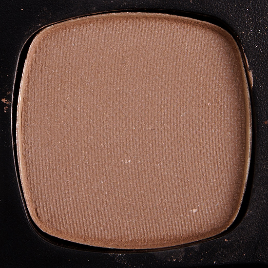 bareMinerals The Power Neutrals Eyeshadow Palette