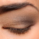 bareMinerals The Power Neutrals READY Eyeshadow Palette