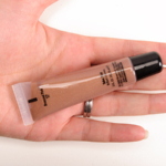 Bobbi Brown Bronzed Pink Tube Tint