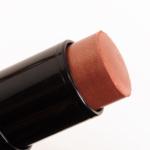 Bobbi Brown Nude Beach Sheer Color Cheek Tint