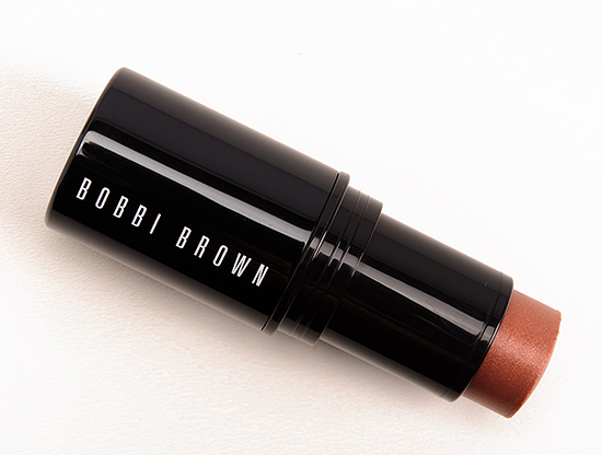 Bobbi Brown Nude Beach Sheer Color Cheek Tint