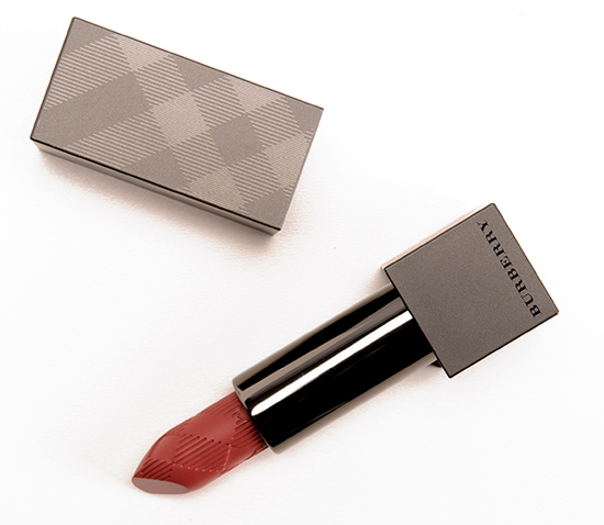 Burberry Redwood (304) Lip Velvet