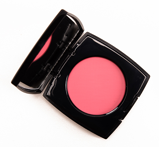 Chanel Affinite (65) Le Blush Creme de Chanel