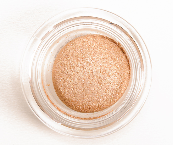 Chanel Convoitise (90) Illusion d'Ombre Eyeshadow