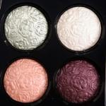 Chanel Delicatesse Ombres Fleuries Quadra Eyeshadow