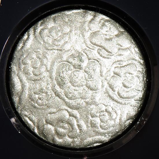 Chanel Delicatesse #1 Ombre Fleuries