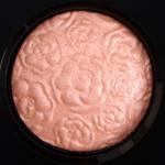 Chanel Delicatesse #3 Ombre Fleuries