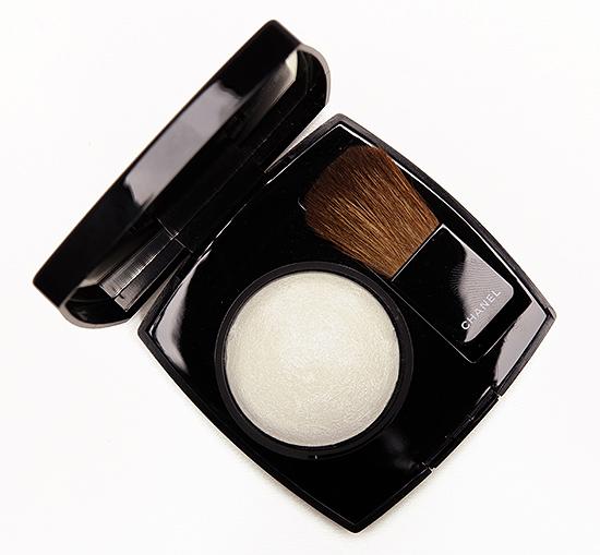 Chanel Delice (78) Joues Contraste Powder Blush