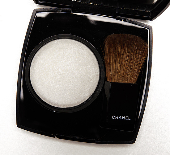 Chanel Delice (78) Joues Contraste Powder Blush