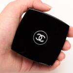 Chanel Delice (78) Joues Contraste Blush