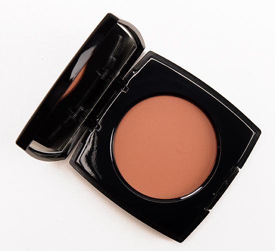 Chanel Destiny (61) Le Blush Creme de Chanel
