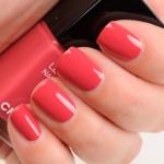 Chanel Elixir (589) Le Vernis Nail Colour