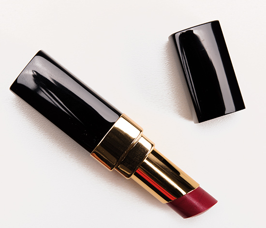 Chanel Esprit (88) Rouge Coco Shine