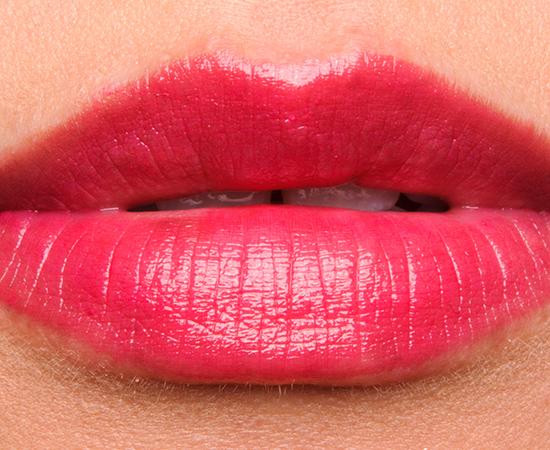 Chanel Esprit (88) Rouge Coco Shine