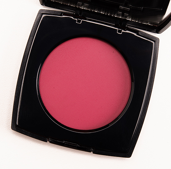 Chanel Fantastic (66) Le Blush Creme de Chanel