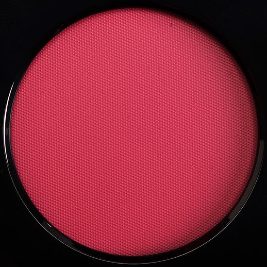 Chanel Fantastic (66) Le Blush Creme de Chanel
