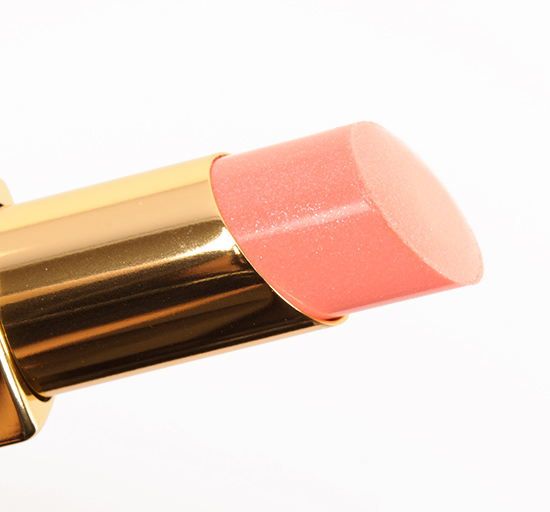 Chanel Gourmandise (76) Rouge Coco Shine Hydrating Sheer Lipshine