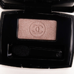 Chanel Gri-Gri (101) Ombre Essentielle Soft Touch Eyeshadow