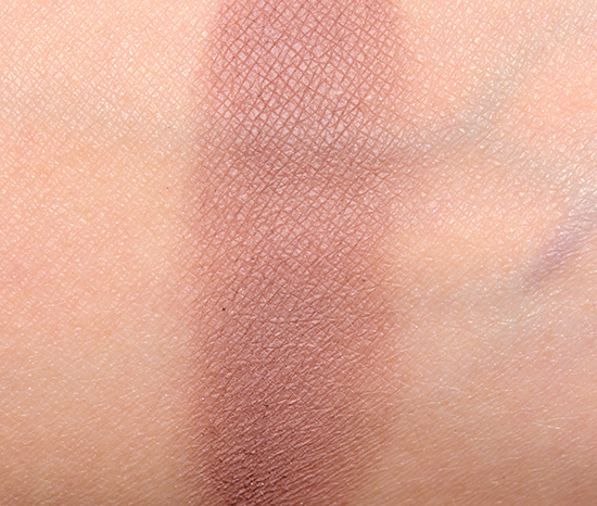 Chanel Hasard (99) Ombre Essentielle Soft Touch Eyeshadow