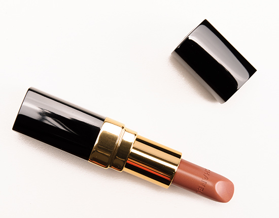 Chanel Icone (55) Rouge Coco Lipstick