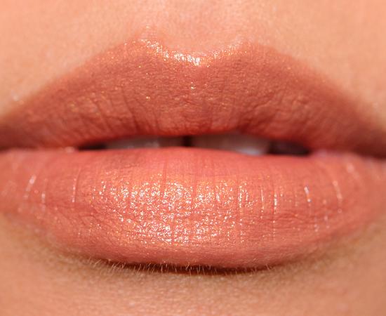 Chanel Icone (55) Rouge Coco Lipstick