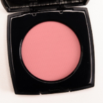 Chanel Inspiration (64) Le Blush Crème de Chanel